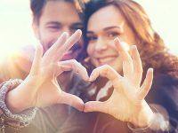 Amarre de amor con vudú gratis